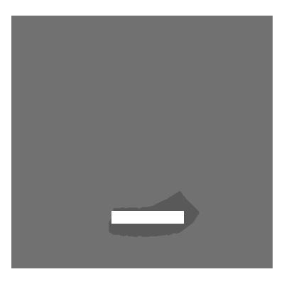 fleet-bikers-tour